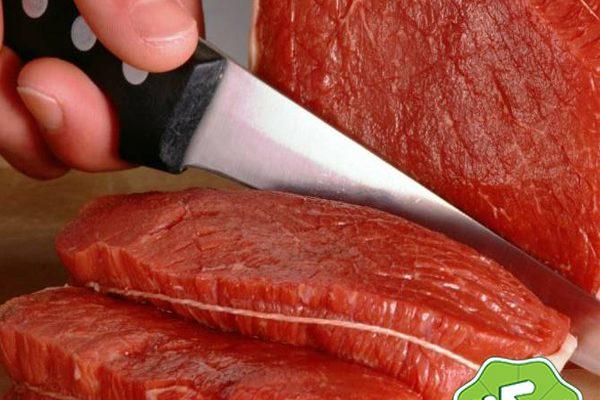 خواص کامل گوشت شتر را اینجا بخوانید