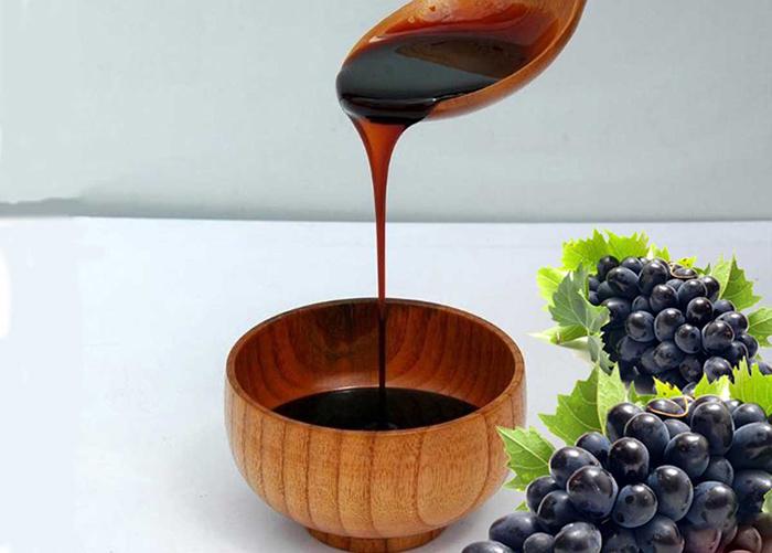 خواصی از شیره انگور که خیلی ها نمیدانند